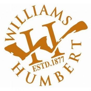 Bodega Williams & Humbert