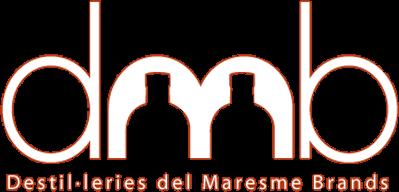 Destillerias del maresme