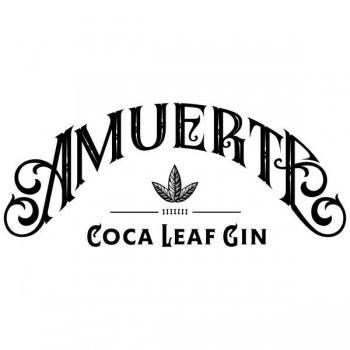 Distilleria Amuerte