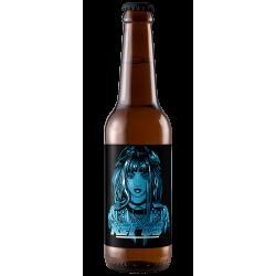 """Birra Granda """"Kei Os"""""""