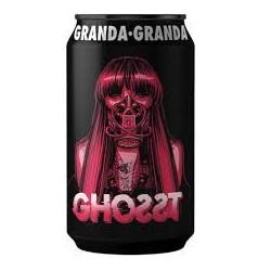 "Birra Granda ""Ghosst""..."
