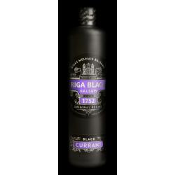 Amaro Riga Black Balsam...