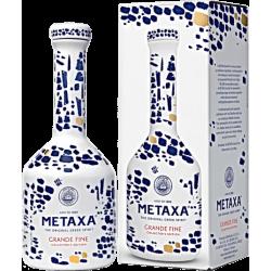 Brandy Metaxa Grande Fine...