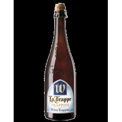Birra La Trappe Witte