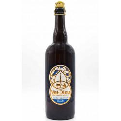 Birra Val Dieu Blonde