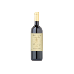 Chardonnay IGP 2019 Poderi...