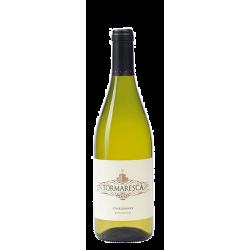 Chardonnay IGP Puglia...
