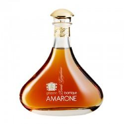 Grappa di Amarone Ercole...