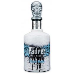 Padre Azul Blanco CL70