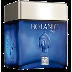 Gin Botanic ULTRA Premium...