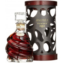 Brandy Jaime I 30 anni Torres
