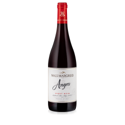 Pinot Noir  Doc 'Angra'...