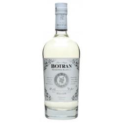 Rum Botran Reserva Blanca...