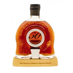 Rum Barcelo' Imperial 30th...