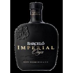 Rum Barcelò Imperial ONYX...