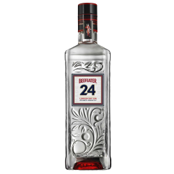 Gin Beefeater 24 Cl 70