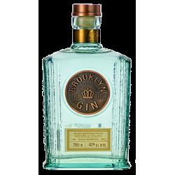 Gin Brooklyn Cl 70