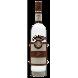 Vodka Beluga Allure