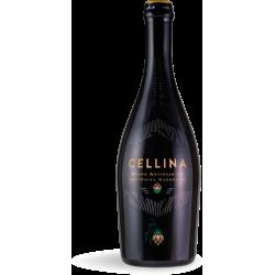 Birra Cellina