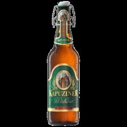 Birra Kapuziner weisse...