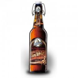 Birra Monchshof Bockbier...