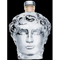 Gin David Italian Luxury Cl 70