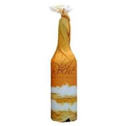 Birra La Roche Imperial...