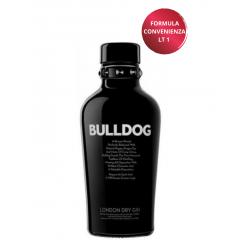 Gin Bulldog Lt