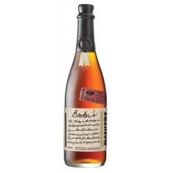 whisky Booker's Kentucky...