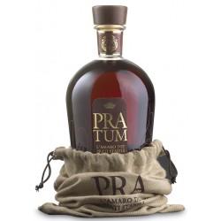 Amaro Pratum