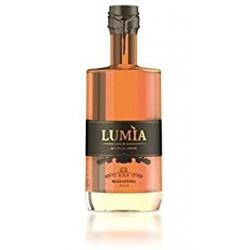 Amaro Lumia
